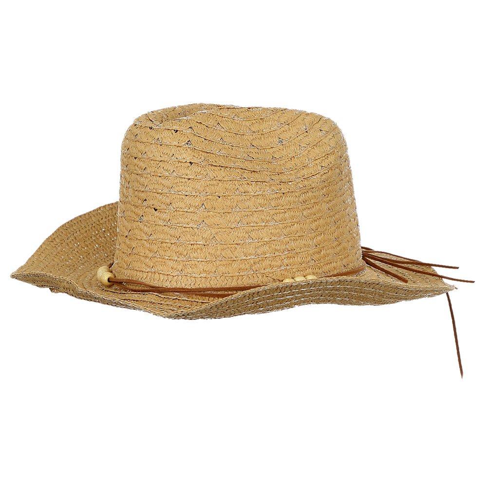Chapéus Femininos Baratos, Preços da 25 de Março, Brás - Feira da Madrugada  SP debecac2c1