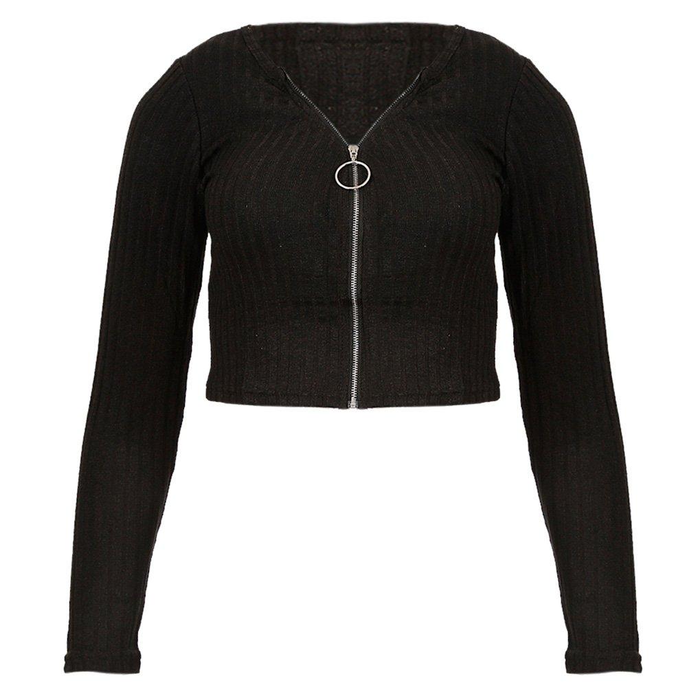 29a2bd23d Suéter Tricot Vinho Com Estampa Animal - Compre Agora - Feira da Madrugada  SP