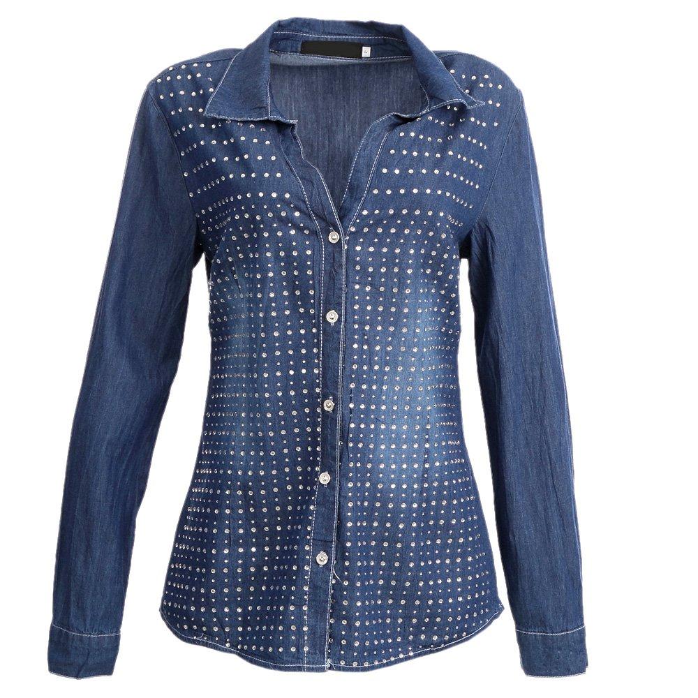 540bfe0ed502b Blusa Cropped Xadrez Feminina Com Amarração Nas Costas - Compre Agora -  Feira da Madrugada SP
