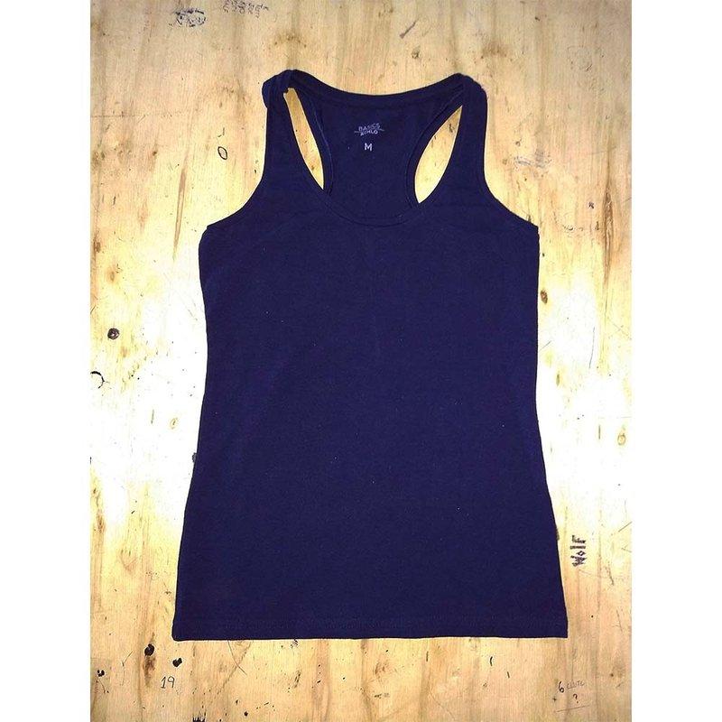 44a8dd1556606 Camisa Regata Nadador Lisa - Compre Agora - Feira da Madrugada SP
