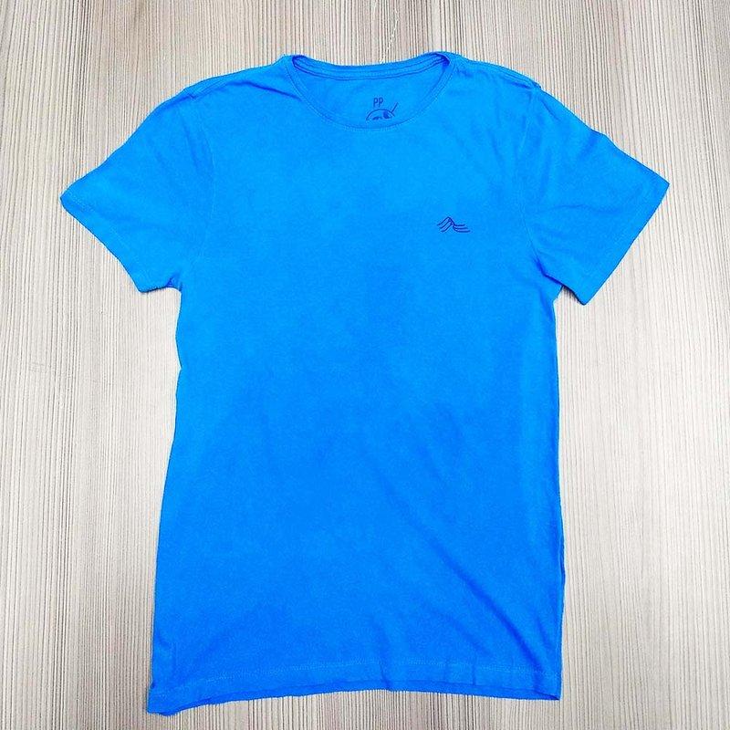 0cae0b81a3e59 Camiseta Regata Masculina - Compre Agora - Feira da Madrugada SP