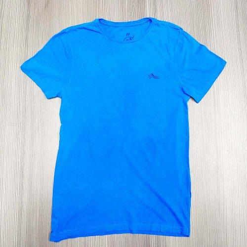 90ab58300e Camiseta Regata Masculina - Compre Agora - Feira da Madrugada SP