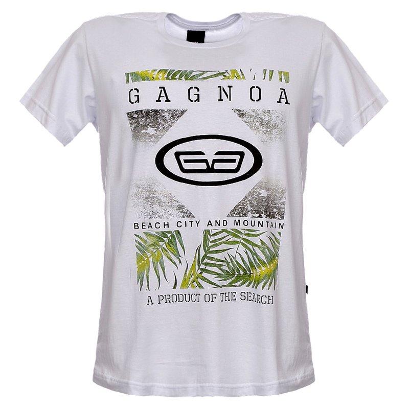 a4070f548313 Camiseta Estampada Masculina - Compre Agora - Feira da Madrugada SP