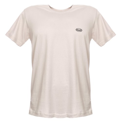 Camiseta Masculina Estampa Frontal