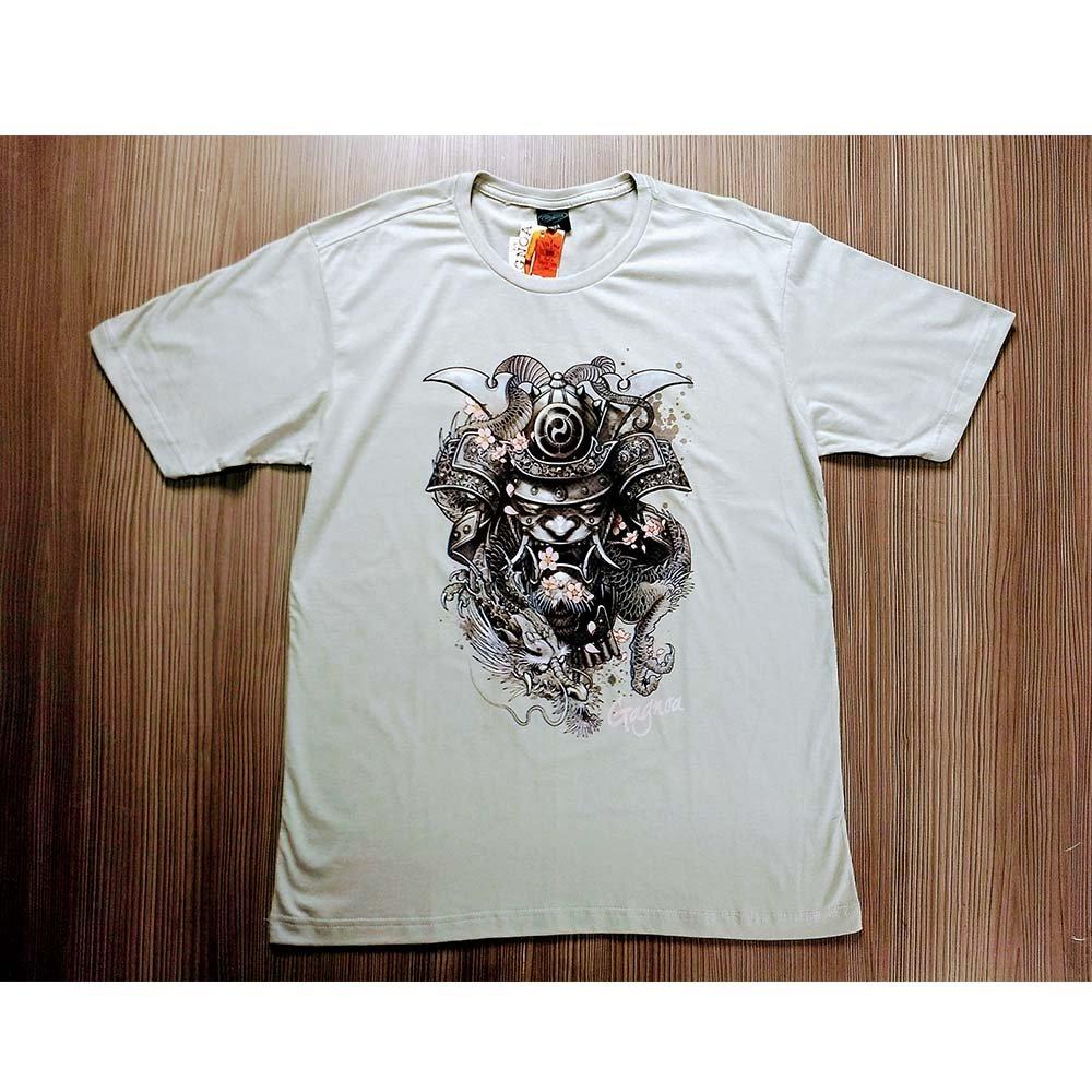 984e1838e Camisetas Masculinas no Atacado Para Revenda