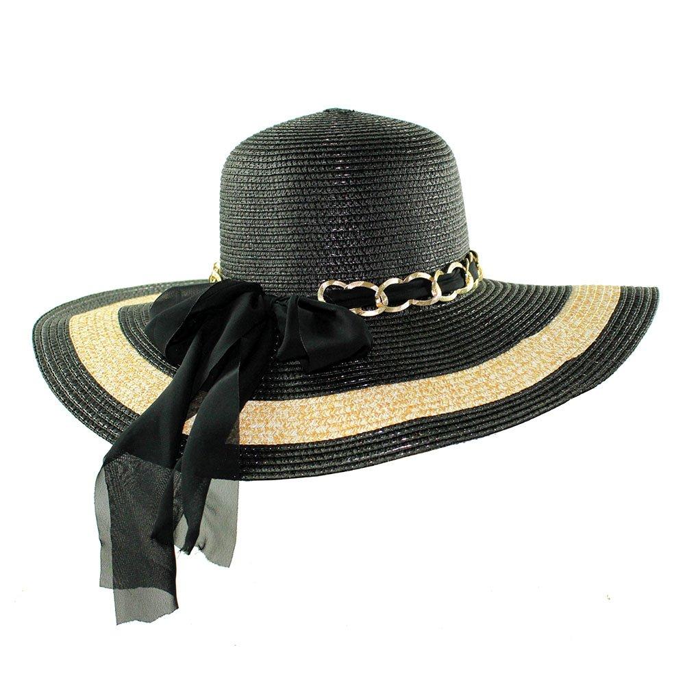 https   io.convertiez.com.br m feiradamadrugada shop products ... cce5e032efa