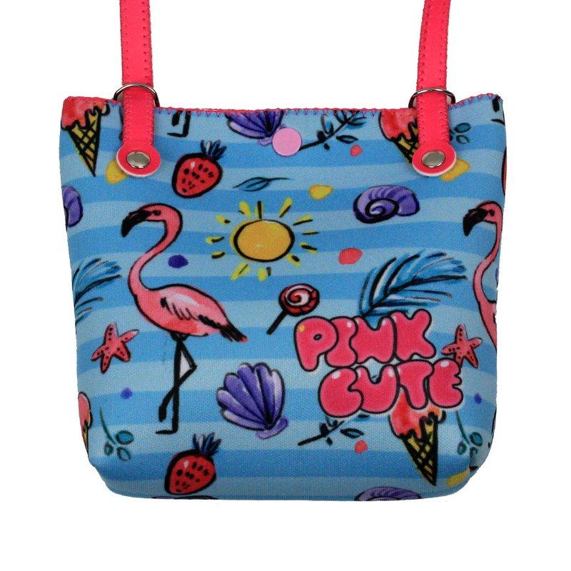 2e18ba685d283c E os flamingos ainda so muito pedido Festa feminina Via ig