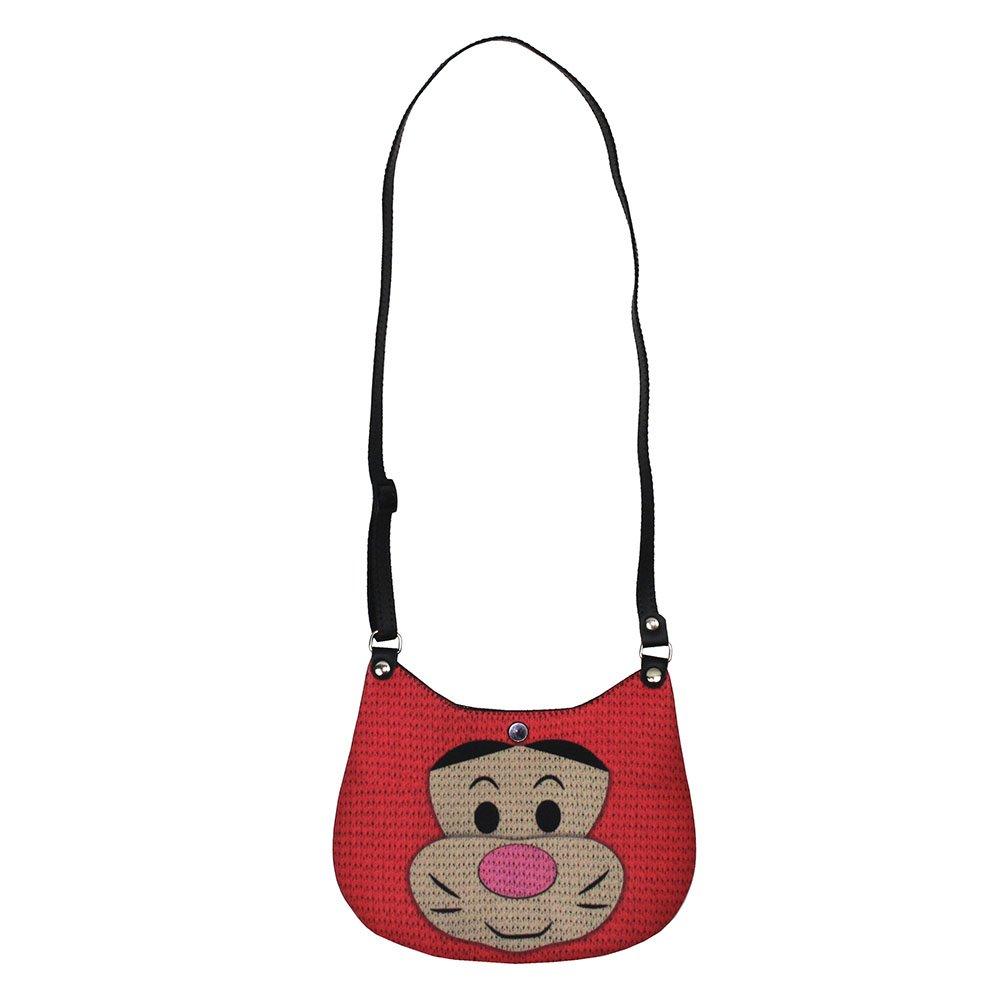 05f5d744c Tiara Infantil Com Pompom Bege - Compre Agora - Feira da Madrugada SP