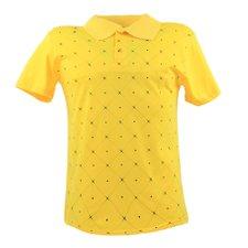 Camisa Polo Manga Curta Masculina - Compre Agora - Feira da Madrugada SP 499cddd9963b1