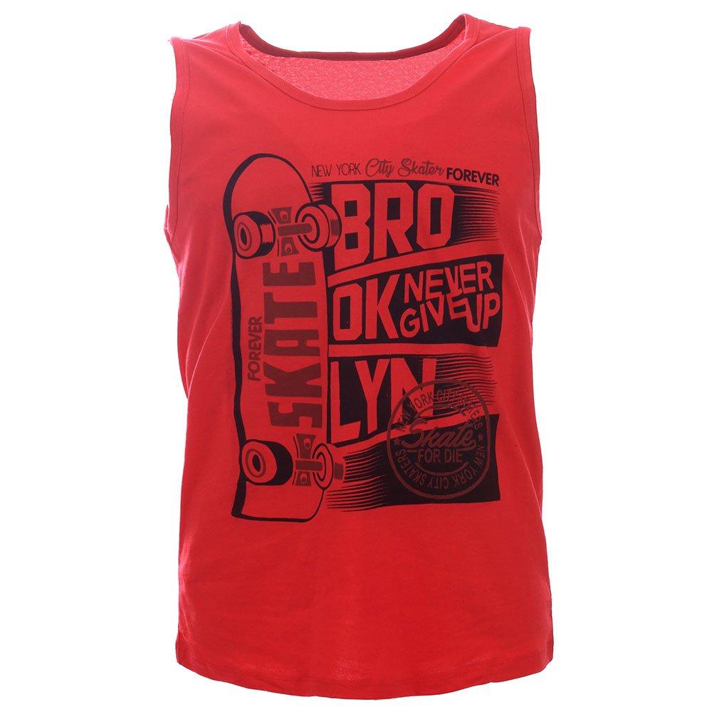 0f7c886f26f80 Camisetas Masculinas no Atacado Para Revenda, Preços do Brás - Feira da  Madrugada SP