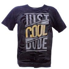 Camisetas Masculinas no Atacado Para Revenda 3faf3a3a780f6