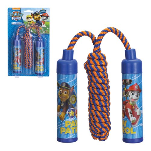 Corda De Pular Infantil De Personagens - Compre Agora - Feira da ... 8848e62aeba