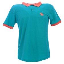 Camisetas Masculinas no Atacado Para Revenda a5414908e9d88