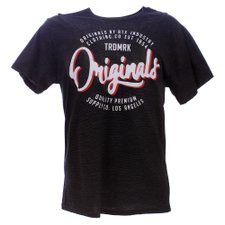 fc065c41d6e0c Camisetas Masculinas no Atacado. Camiseta Masculina Estampada Manga Curta