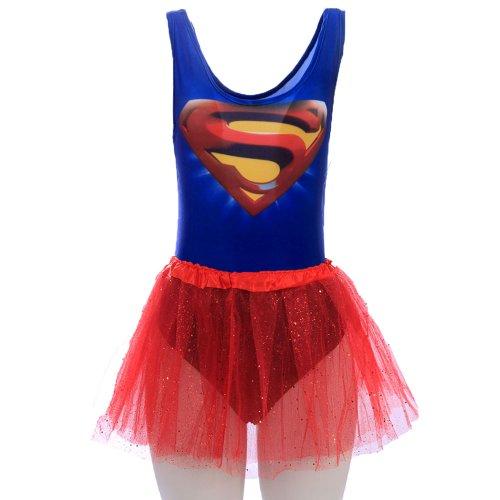 ea75720769 Kit Body Carnaval Estampada Saia Tutu Glitter Compre Agora