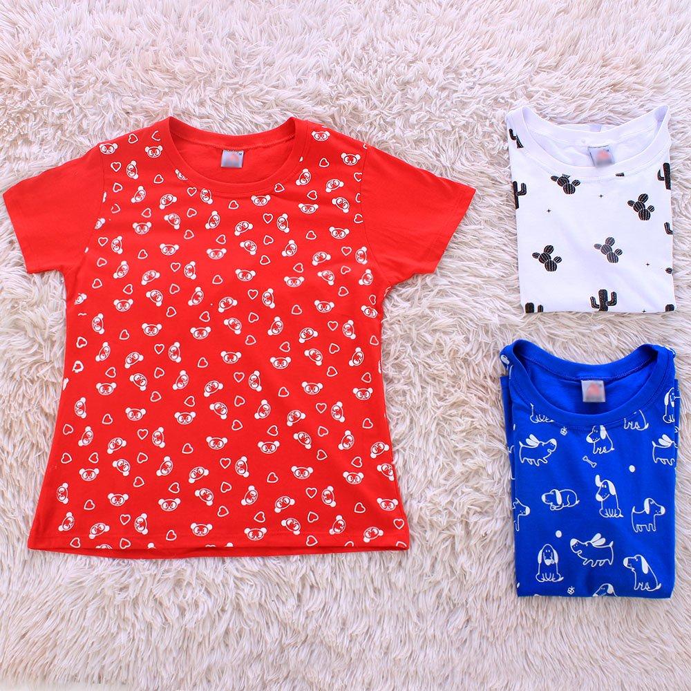bdcc850f9 Encontre roupas no brás com preços incríveis. Comprem online do Brás -  Feira da Madrugada SP