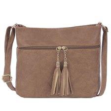Encontre bolsas baratas com preços da 25 de março e Brás - Feira da ... 4f7e5be9cf6