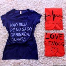 Querendo comprar roupas baratas online  Frete Grátis Brasil - Feira ... 55f7cdb2879