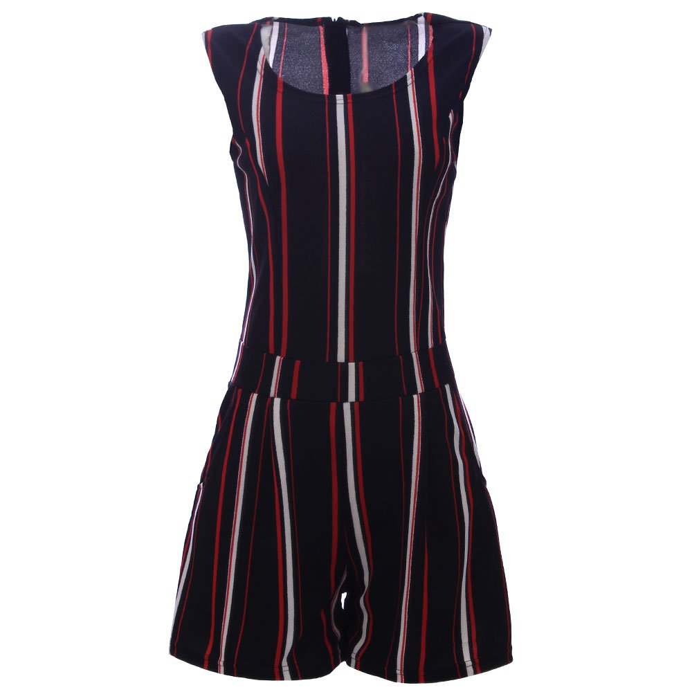 c0018ab86 Vestido envelope para tecido plano Blouse patterns