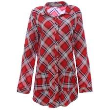 c696170a47 Camisetas femininas no atacado para revenda. Preço do Brás - Feira ...