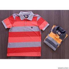 8dbbdcc2f Camisetas Masculinas no Atacado Para Revenda
