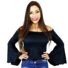 9bc79d902babc Querendo comprar roupas baratas online  Frete Grátis Brasil - Feira ...
