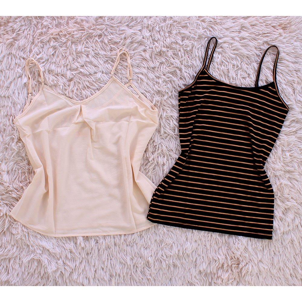 5122cc71b7 Querendo comprar roupas baratas online  Frete Grátis Brasil - Feira da  Madrugada SP