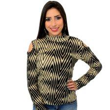 dd286e4c0e Querendo comprar roupas baratas online  Frete Grátis Brasil - Feira ...