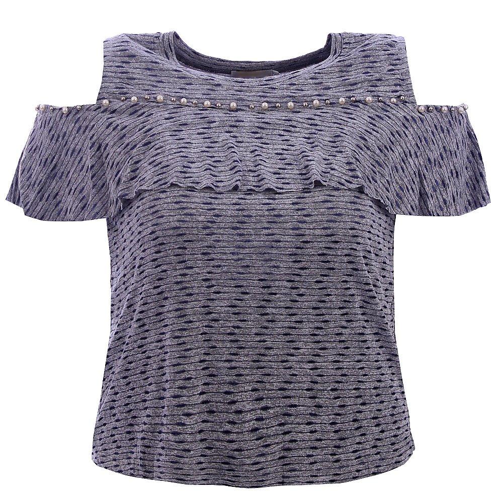 91ea14522 Querendo comprar roupas baratas online  Frete Grátis Brasil - Feira da  Madrugada SP