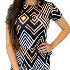 7731cae76 Querendo comprar roupas baratas online  Frete Grátis Brasil - Feira ...