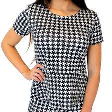 8ccab95a0 Querendo comprar roupas baratas online  Frete Grátis Brasil - Feira ...