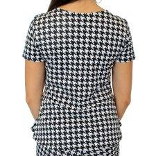 533c5b639 Querendo comprar roupas baratas online  Frete Grátis Brasil - Feira ...