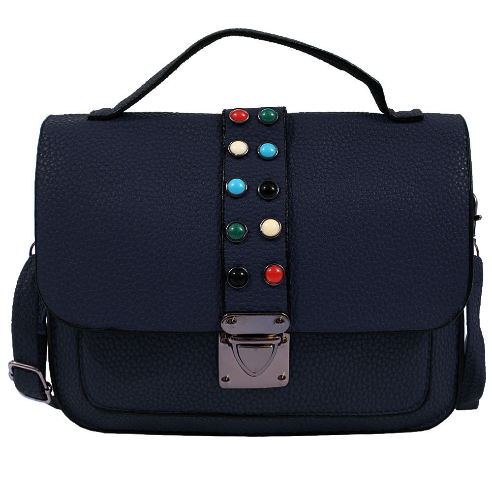 204bf8dd0 Encontre bolsas baratas com preços da 25 de março e Brás - Feira da  Madrugada SP
