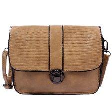 e71b7e391 Encontre bolsas baratas com preços da 25 de março e Brás - Feira da ...
