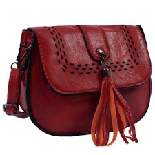 560dd12d7 Encontre bolsas baratas com preços da 25 de março e Brás - Feira da ...