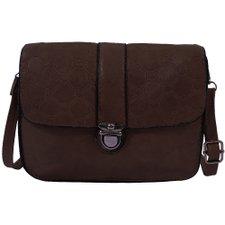 ede892de8 Encontre bolsas baratas com preços da 25 de março e Brás - Feira da ...