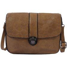 3a0e92615 Encontre bolsas baratas com preços da 25 de março e Brás - Feira da ...