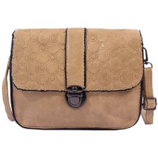 544135cee Encontre bolsas baratas com preços da 25 de março e Brás - Feira da ...