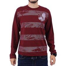 9f635823d6 Camisetas Masculinas no Atacado Para Revenda