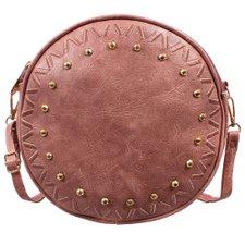 099221ed6 Encontre bolsas baratas com preços da 25 de março e Brás - Feira da ...