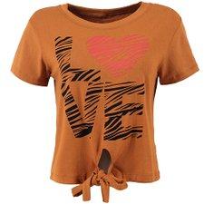 d593ee3fe113 Querendo comprar roupas baratas online? Frete Grátis Brasil - Feira ...