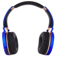 Headphone Wireless Extra Bass