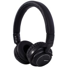 Headphone Magic Sound Wireless BT590