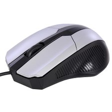 Mouse Optical HBH For Windows 7 Vista USB 3.0/2.01.1