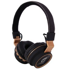 Headphone Stereo Travel With Headphone CB-12