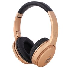 Headphone QuietComfort Wireless Stereo AZ-15