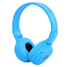 Headphone Sem Fio Bluetooth Digital Wireless Hi-Fi Stereo