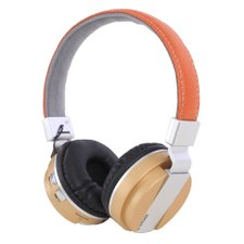 Headphone Wireless Smart Hi-fi LC-9300