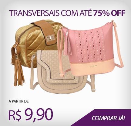 c63ba9a98 Bolsas Baratas Online Com Frete Grátis - Feira da Madrugada SP