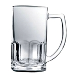 CANECA BRISTOL 340ML 5911 NADIR PC